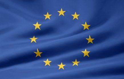 Erste Auslegungshilfe zur EU DSGVO